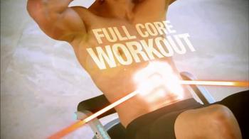 Core Max TV Spot, 'Brand New Body' Featuring Adriana Martin - Thumbnail 3