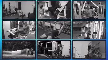 Core Max TV Spot, 'Brand New Body' Featuring Adriana Martin - Thumbnail 6