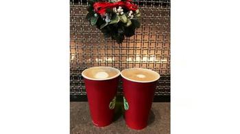 Starbucks TV Spot, 'Holiday Craft: Quellei's Story' - Thumbnail 3