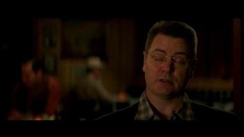 The Founder - Alternate Trailer 1