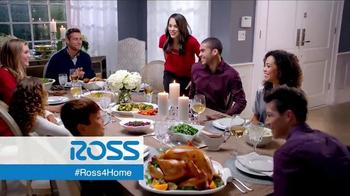 Ross TV Spot, 'A Trip to Ross' - Thumbnail 5