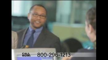 SmartFares TV Spot, 'Save Money on Flights' - Thumbnail 1