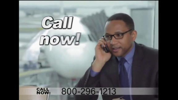 SmartFares TV Spot, 'Save Money on Flights' - Thumbnail 2