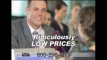 SmartFares TV Spot, 'Save Money on Flights' - Thumbnail 5