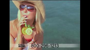 SmartFares TV Spot, 'Save Money on Flights' - Thumbnail 6