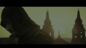 Assassin's Creed - Alternate Trailer 6