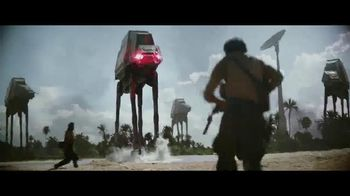 Rogue One: A Star Wars Story - Alternate Trailer 23