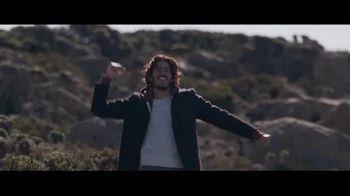 Lion - Alternate Trailer 4
