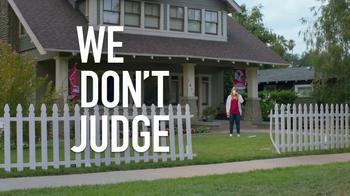 2016 Hyundai Tucson TV Spot, 'D-Gate: We Don't Judge' - Thumbnail 8