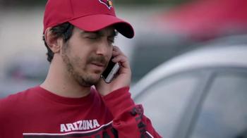 2016 Hyundai Tucson TV Spot, 'D-Gate: We Don't Judge' - Thumbnail 5