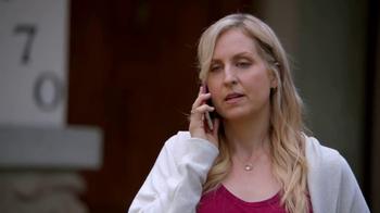 2016 Hyundai Tucson TV Spot, 'D-Gate: We Don't Judge' - Thumbnail 6