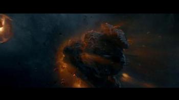 Passengers - Alternate Trailer 8