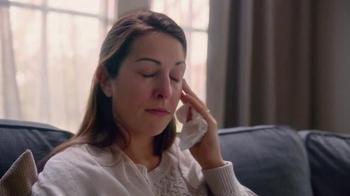 Tylenol Cold + Flu Severe TV Spot, 'Jackhammer' - Thumbnail 2
