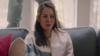 Tylenol Cold + Flu Severe TV Spot, 'Jackhammer' - Thumbnail 4