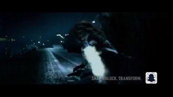 Underworld: Blood Wars - Alternate Trailer 1