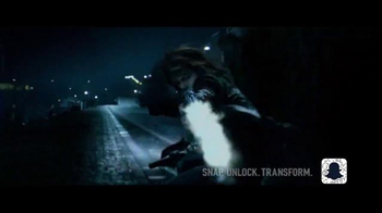 Underworld: Blood Wars - Alternate Trailer 1