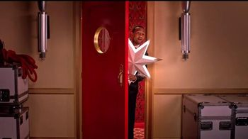 Target TV Spot, 'En busca de algo especial' con John Legend [Spanish]