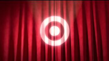 Target TV Spot, 'En busca de algo especial' con John Legend [Spanish] - Thumbnail 1