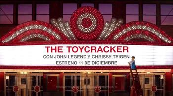 Target TV Spot, 'En busca de algo especial' con John Legend [Spanish] - Thumbnail 9