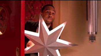 Target TV Spot, 'En busca de algo especial' con John Legend [Spanish] - Thumbnail 8