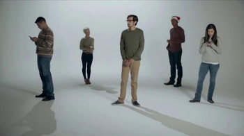Party City TV Spot, 'Throw A Party City Party: Christmas Accessories' - Thumbnail 2