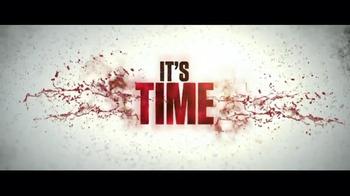 Assassin's Creed - Alternate Trailer 7