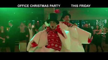 Office Christmas Party - Alternate Trailer 21