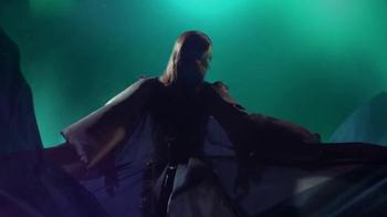 The Nederlander Organization TV Spot, 'Wicked: Elphaba' - Thumbnail 2