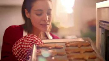 McCormick TV Spot, 'Pure Holiday Flavors' - Thumbnail 3