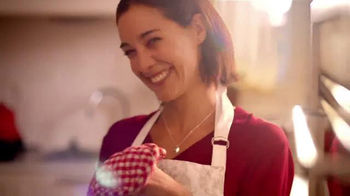 McCormick TV Spot, 'Pure Holiday Flavors' - Thumbnail 4