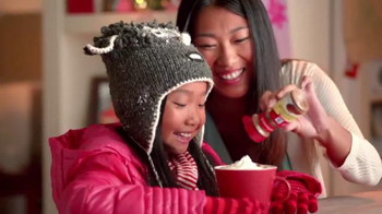 McCormick TV Spot, 'Pure Holiday Flavors'