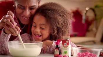 McCormick TV Spot, 'Pure Holiday Flavors' - Thumbnail 7