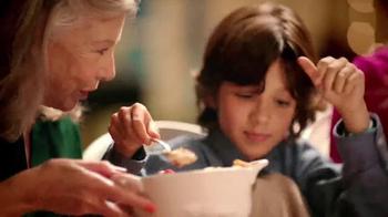 McCormick TV Spot, 'Pure Holiday Flavors' - Thumbnail 8