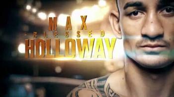 Pay-Per-View TV Spot, 'UFC 206: Get Crazy ' - Thumbnail 3