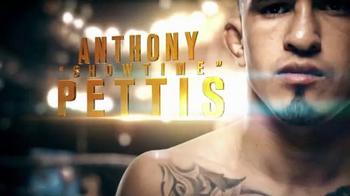 Pay-Per-View TV Spot, 'UFC 206: Get Crazy ' - Thumbnail 4
