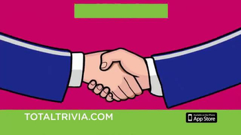 Total Trivia TV Spot, 'Win Real Prizes by Playing Trivia' - Thumbnail 5