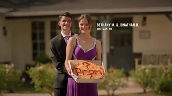 Domino's Piece of the Pie Rewards TV Spot, 'Superfans' - Thumbnail 5