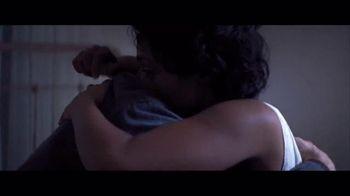 Loving - Alternate Trailer 14