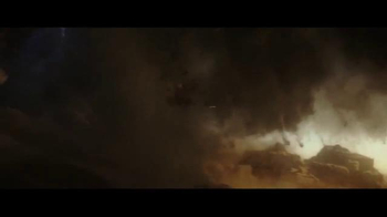 Rogue One: A Star Wars Story - Alternate Trailer 17