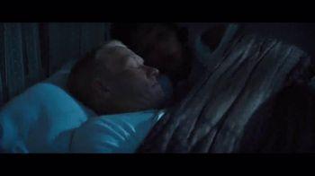 Loving - Alternate Trailer 16