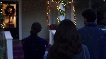 Walmart TV Spot, 'Holidays With Walmart: Here's to the Team' - 467 commercial airings