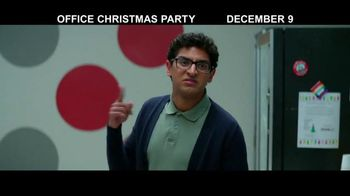 Office Christmas Party - Alternate Trailer 16