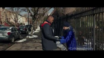 Collateral Beauty - Alternate Trailer 19