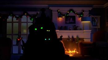 Netflix TV Spot, 'Trollhunters' - Thumbnail 2