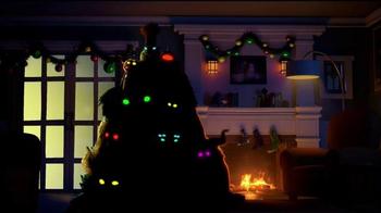 Netflix TV Spot, 'Trollhunters' - 240 commercial airings