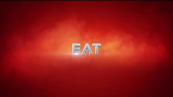 Netflix TV Spot, 'Trollhunters' - Thumbnail 4