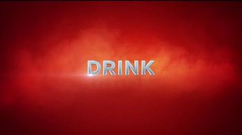 Netflix TV Spot, 'Trollhunters' - Thumbnail 5