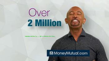 Money Mutual TV Spot, 'Reviews' Featuring Montel Williams - Thumbnail 3