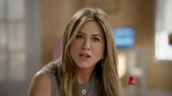 St. Jude Children's Research Hospital TV Spot, 'Share' Ft. Jennifer Aniston - Thumbnail 1