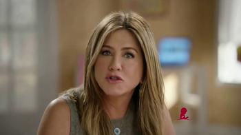 St. Jude Children's Research Hospital TV Spot, 'Share' Ft. Jennifer Aniston - Thumbnail 2